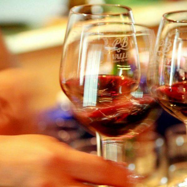 WineTesting