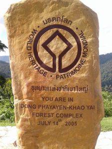 KhaoYaiNationalPark