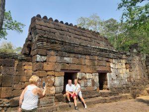KhmerSanctuary