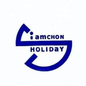 Siamchon Holiday Ltd., Part 's LOGO