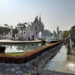 WhiteTemple ChiangRai
