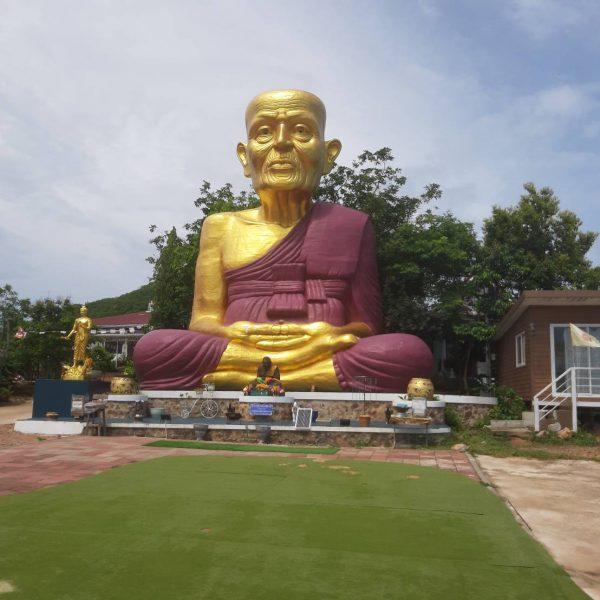 KohLarnPattaya
